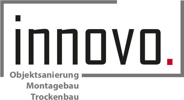 Logo Innovo